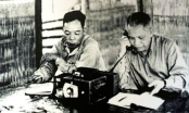 Đại tướng Văn Tiến Dũng: Nhà quân sự xuất sắc của dân tộc Việt Nam