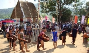 Việt Nam tăng 2 bậc về chỉ số phát triển con người