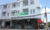 Vụ cướp ngân hàng ở Trà Vinh: Nghi phạm có dị tật ở chân