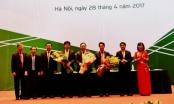 Vietcombank bầu bổ sung 3 thành viên vào Hội đồng quản trị 