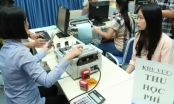 Sở GD-ĐT Hà Nội nói gì về việc tăng học phí trường công?