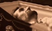 Chuyện huyền bí xung quanh xác ướp của Abraham Lincoln
