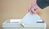 Đức, Anh nỗ lực chống tấn công mạng trước thềm bầu cử