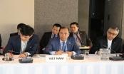 Canada nêu khả năng xây dựng hiệp định thương mại tự do với ASEAN