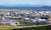 Hàn Quốc vẫn muốn nối lại kênh liên lạc với Triều Tiên
