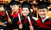 Chất lượng cơ sở giáo dục ĐH được kiểm định theo tiêu chuẩn nào?