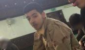 Kẻ thực hiện vụ khủng bố đẫm máu ở Manchester là sinh viên Anh gốc Libya