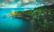 Tỷ phú Thụy Sỹ Christian A. Larpin: Tôi chưa tới nơi nào đẹp như Bãi Kem