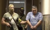 An ninh Nga bắt giữ 18 tên khủng bố IS chuẩn bị tấn công Moscow