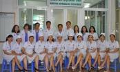 Trung tâm hỗ trợ sinh sản - BV Phụ sản Hải Phòng: Nơi ươm mầm hạnh phúc