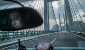 Nghịch lý nợ nhiều nhưng vẫn cố xây cầu cao, đường dài ở Trung Quốc
