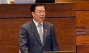 Bộ trưởng Đinh Tiến Dũng: Nhiều chính sách đã lỗi thời, cần phải sửa