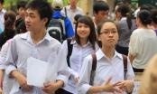 Điểm chuẩn vào lớp 10 Hà Nội: Thí sinh cần lưu ý những gì sau khi biết điểm thi?