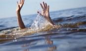 Hà Nội: Học sinh lớp 5 tử vong khi học bơi tại trường