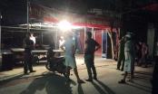 Hà Nội: Chủ chợ tạm bị sát hại vì câu chuyện rác thải