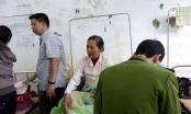Danh sách các nạn nhân tai nạn trên cao tốc Lào Cai - Nội Bài