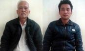 Hà Nội: Giết người vì mảnh đất trồng rau