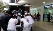 Sở Y tế Hải Phòng vào cuộc vụ hàng trăm công nhân ngộ độc