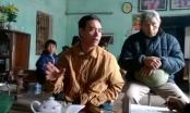 Hải Dương: Nghi án bệnh nhân tử vong do bệnh viện tắc trách?