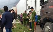 Lạng Sơn: Đang đi tìm chồng thì bị đối tượng lạ cưỡng hiếp