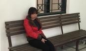Hà Nội: Bắt nhiều đối tượng liều lĩnh trộm cắp tiền công đức