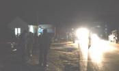Quảng Ninh: Hỗn chiến bằng súng tự chế khiến 6 người bị thương
