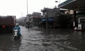 Chủ tịch UBND tỉnh Quảng Ninh ra Công điện khẩn chỉ đạo, đối phó khắc phục hậu quả mưa lũ