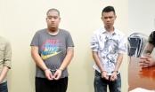 Tóm gọn nhóm đối tượng hung hãn chém tài xế xe khách tại Quảng Ninh