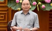 Thủ tướng Chính phủ làm việc với lãnh đạo chủ chốt tỉnh Hải Dương