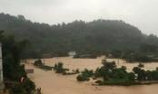 Lào Cai: 13 người mất tích, thiệt hại hơn 200 tỷ đồng sau cơn lũ lịch sử