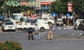 Vụ nổ xe tại Quảng Ninh: Phát hiện thư tuyệt mệnh trong nhà nạn nhân