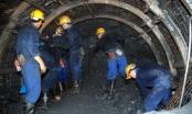 Quảng Ninh: Lại tai nạn hầm lò, 1 công nhân bị vùi lấp