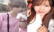 Nam Định: Cô gái mất tích bí ẩn trên đường dự đám cưới về nhà