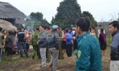 Thảm án 4 người chết tại Hà Giang: Nghi phạm có tiền sử bệnh tâm thần