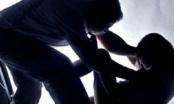 Hòa Bình: Chồng sát hại vợ mang bầu rồi đến đồn Công an đầu thú