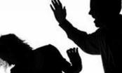 Thái Nguyên: Khởi tố, bắt tạm giam nghịch tử sát hại mẹ ruột