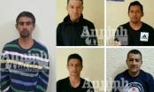 Cảnh sát Hình sự Hà Nội phá chuyên án khủng, bắt ổ nhóm trộm cắp tại hơn 30 quốc gia