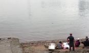 Quảng Ninh: Nam thanh niên nhảy cầu Bãi Cháy tự tử, nghi do mâu thuẫn gia đình