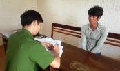 Kẻ tung clip sex với nữ sinh lớp 11 Quảng Bình nhận cái kết đắng