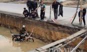 Lộ hàng loạt sai phạm khủng tại dự án BOT 2 nghìn tỷ ở Quảng Ninh