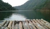 Lạng Sơn: Tích cực tìm kiếm 3 nạn nhân mất tích trên hồ thủy điện
