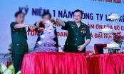 Đề nghị truy tố 7 trùm lừa Liên kết Việt