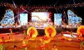 Quảng Ninh không tổ chức Carnaval Hạ Long 2017
