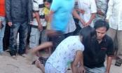 Phú Yên: Nam sinh lớp 10 chết đuối trong lúc đi tăm biển ngày nghỉ lễ