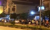 Quảng Ninh: Hỗn chiến kinh hoàng trong quán Karaoke, 3 người nguy kịch
