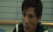 Lai Châu: Bắt giữ khẩn cấp gã chồng giết vợ chôn xác phi tang