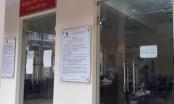 """Vụ """"bắt người chết nằm chờ giấy khai tử"""": Phó chủ tịch phường Văn Miếu bị đình chỉ công tác"""
