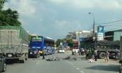 14 người thiệt mạng do tai nạn giao thông trong ngày nghỉ lễ 2/9
