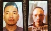 Khởi tố vụ thiếu trách nhiệm để 2 tử tù trốn trại giam T16
