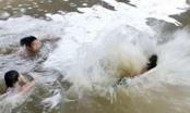 Lạng Sơn: Cứu bạn gái rơi xuống sông, nam thanh niên chết đuối còn cô gái thoát nạn